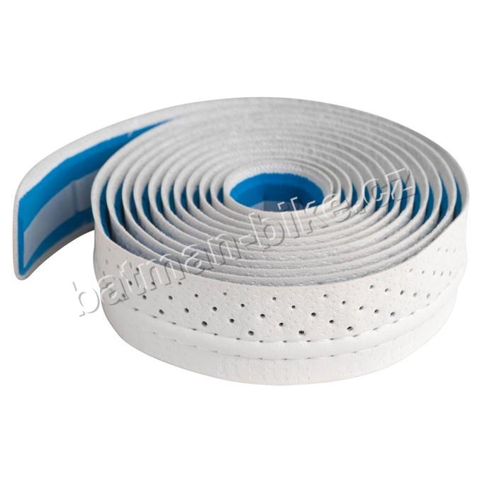 Omotávka Fizik Bar Tape Performance 3mm-White