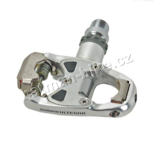 Pedály SPD R ULTEGRA 6601