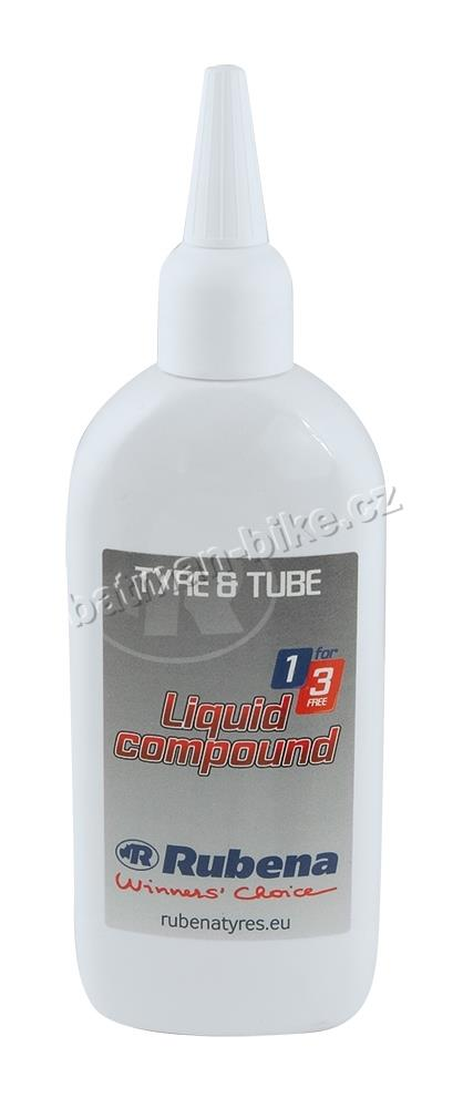 Lepení-tmel MITAS Liquid compound 150ml