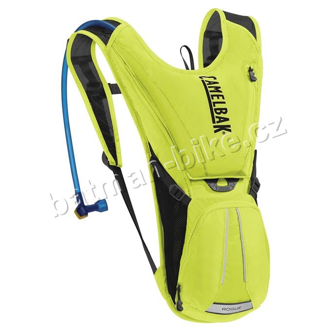CamelBak Rogue-lemon green-2l